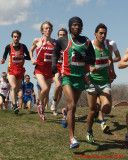 World University Cross Country Championship 02514 copy.jpg