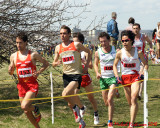 World University Cross Country Championship 02541 copy.jpg