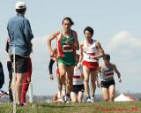 World University Cross Country Championship 02562 copy.jpg