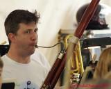 Beat Beethoven June 3, 2007