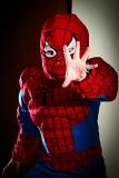 20091225 - SpiderSam