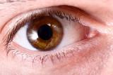 100mm Macro Eye