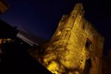20080324 - Castle Dark
