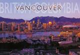 2007 - Vancouver