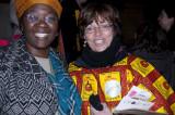 _DSC3703 Maddy Tiembe en Isabelle Durant