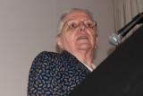 Zr. Jeanne Devos