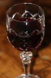 Rotwein / red wine