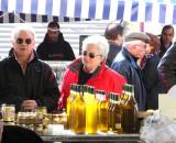 Olivenöl / olive oil