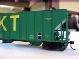 Exact Rail 4780