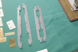 Railflyer Prototype Modelers