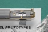 Brian Banna's Railflyer Prototype Modelers project