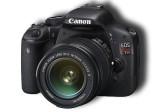 Canon T2i (May-2010+)