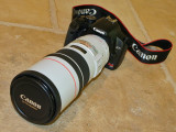 Canon XSi (Apr.2008+)