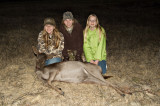 Another Fallow