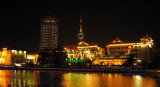 nantong_city