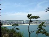 Ilsan Beach 01