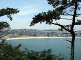 Ilsan Beach 02