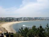 Ilsan Beach 03