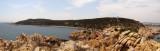 Ulgi Park Panorama 2