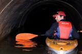 kayak  de riviere