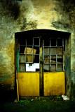 Portes et Fenêtres / Doors and Windows