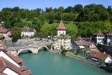 Bern, Switzerland.JPG