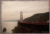 Golden Gate Remembered