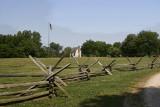 Boyhood Home of George Washington