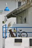 bike-v.jpg