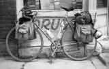 Locomotief  Bikecentennialbike