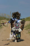 Native American Indian Dance