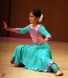 2008_07_01 Usha Kala Niketan School of Dancing