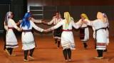 2008_07_01 Biseri Serbian Folk Dancers