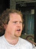 2008_08_13 Dave Daniels: RockSolidMusic