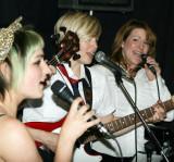 2009_06_30 Jazz Diva Series: Rhonda Withnell