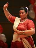 2009_07_01 Dance 13- Usha Kala Niketan School of Dancing