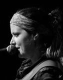 2009_10_22 Rachele Van Zanten CD Release