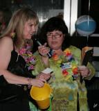 2009_10_29 Brain Injury Fundraiser
