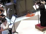 2009_12_06 Sing Along Messiah