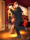 2010 Tannat Y Tango in Montevideo