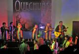 2010_02_12 Quechuas and Dancers
