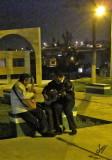 2010_02_26 Bajo un Mismo Cielo: Festival de Musica Latinoamericana