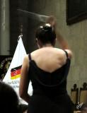 2010_03_04 Orquesta Sinfonica de Arequipa con Micheal Grube