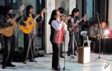 2010_03_11 Martha de la Cruz y su Gruopo Pasiones