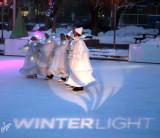 2010_01_06 Winter Light Skaters