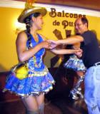 2010_03_17 Music and Dance at Balcones de Puno