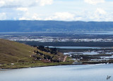 Crop of Puno Panorama