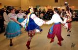 2010_01_09 Folk Dancers