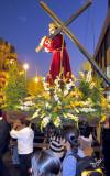 2010_03_30 Semana Santa Processions continue