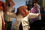 2010_04_29 Nina Haggerty Dancers - flags